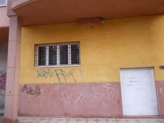 Local en Cuenca