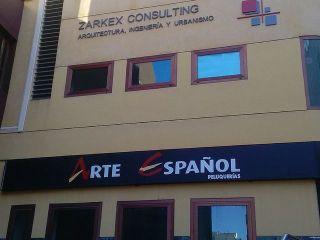 Oficina en BADAJOZ (Badajoz)