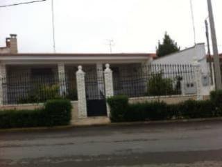 Vivienda en Casas de Haro