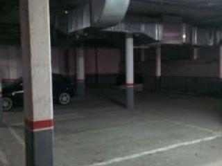 Garaje en Villarmayor