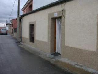 Local en Pedraza de Alba