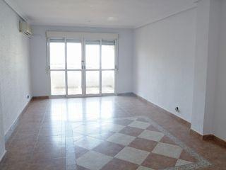 Chalet en venta en Aguilas de 139  m²