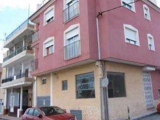 Local en venta en Los Alcázares de 61.93  m²