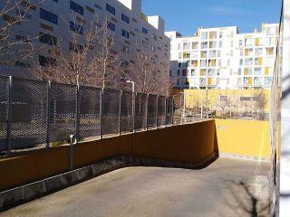 Garaje No asociado en ZARAGOZA (Zaragoza)
