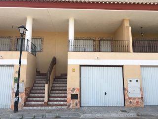 Chalet en venta en Fortuna de 141.41  m²