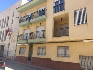 Piso en venta en Mazarrón de 69  m²