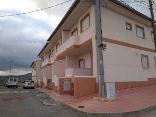 Chalet en venta en Abanilla de 148  m²