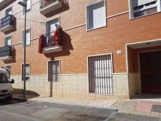 Piso en VICAR (Almería)