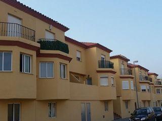 Duplex en VICAR (Almería)