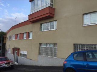 C. SAN DIEGO, 1, MATANZA DE ACENTEJO, LA