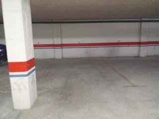 Garaje en venta en Molina De Segura de 32  m²