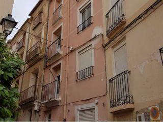 Calle La Vila 53, 2