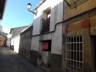 Casa o Chalet en CEBREROS (Ávila)