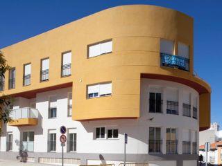 Piso en venta en Simat De La Valldigna de 108.0  m²