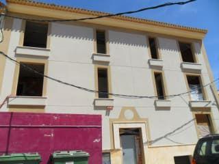 Vivienda en Chinchilla de Monte-Aragón