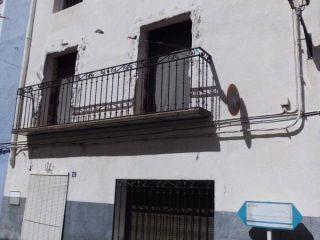 Casa - Casa de pueblo en Lorcha-Orxa, L'