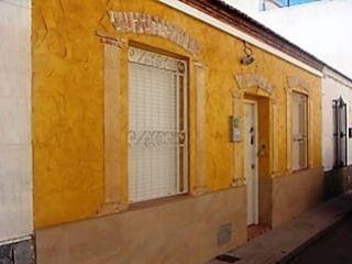 Piso en venta en Cartagena de 76  m²