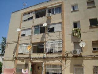 Piso en venta en Cartagena de 50  m²