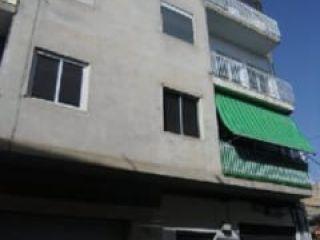 Piso en venta en Molina De Segura de 107  m²
