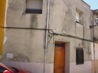 Piso en venta en Alberic de 182  m²