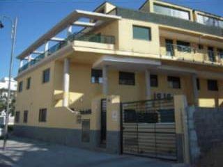 Piso en venta en Museros de 159  m²