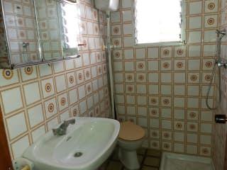 Piso en venta en Benifairó De La Valldigna de 117  m²