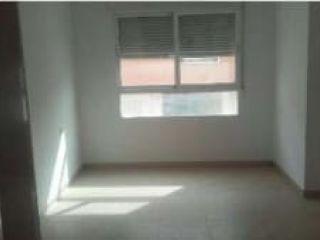 Piso en venta en Guadassuar de 114  m²