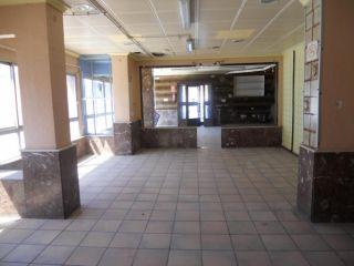 Local en venta en Jumilla de 222  m²