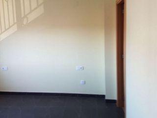 Unifamiliar en venta en Benifairó De La Valldigna de 131  m²