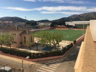 Unifamiliar en venta en Benifairó De La Valldigna de 112  m²