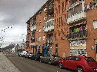 Garaje No asociado en VILLANUEVA DE LA SERENA (Badajoz)