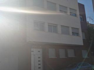 Vivienda en San Javier