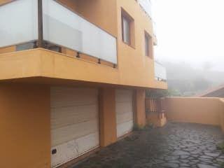 Vivienda en Valverde