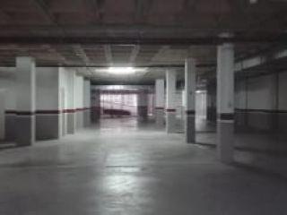 Garaje en venta en Águilas de 34  m²