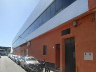 Local en venta en San Pedro Del Pinatar de 74  m²