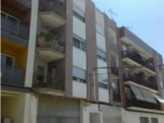 Piso en venta en Pedralba de 113  m²