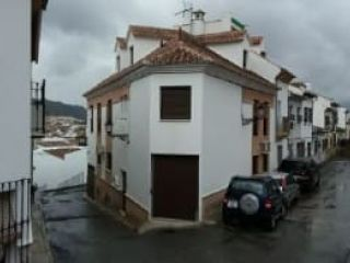 Vivienda en Antequera