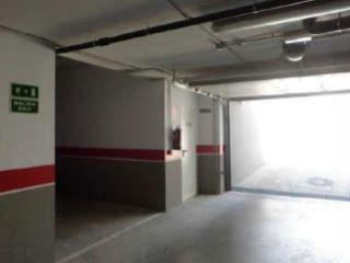 Piso en venta en Níjar de 104  m²