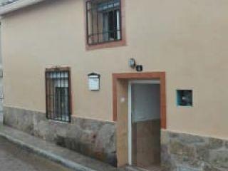 Vivienda en Fuentelespino de Haro