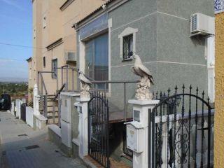 Unifamiliar en venta en Benijófar de 142  m²