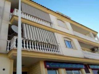 Piso en venta en Montserrat de 74,03  m²