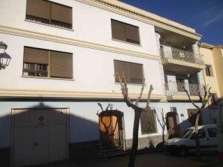 Piso en venta en Algimia De Alfara de 107.84  m²