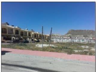 Otros en venta en Villanueva Del Río Segura