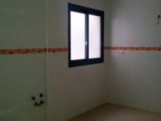 Piso en venta en Níjar de 124,08  m²