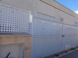 Nave en venta en Alcantarilla de 428  m²