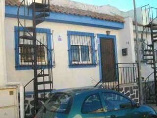 Piso en venta en Mazarrón de 40,00  m²