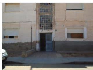 Piso en venta en Cartagena de 88,51  m²