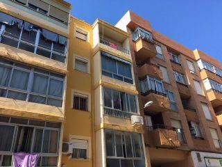 Piso en VILLAJOYOSA (Alicante)