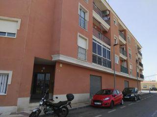 Piso en venta en Campello, El de 83.95  m²
