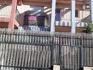 Chalet en venta en Torre-pacheco de 268  m²
